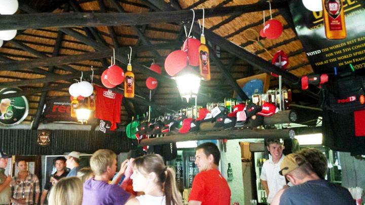 Special occasions and functions, Louis Trichardt, Bandelierkop, Polokwane, Tzaneen, Tzaneng, Musina, Venda, Thohoyandou