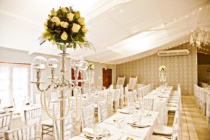 Lalapanzi hotel wedding venue Louis Trichardt, makhado, Tzaneen, tzaneng, Polokwane, Bushveld wedding, outdoor, musina