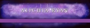 Alchia Ryan