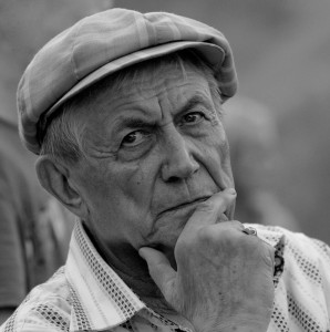 Evgenij Evtušenko