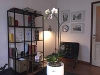 psicologa psicoterapeuta Dott.ssa Patrizia Borrelli studio_ci1