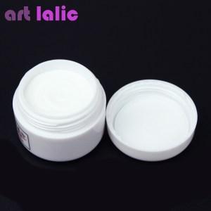 Nail Polymer Acrylic Powder Crystal Nail Art