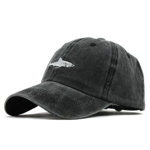 Men Baseball Cap Fitted Cap Snapback Hat