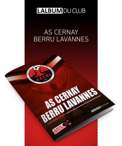 129_AS CERNAY BERRU LAVANNES