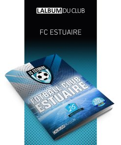 161_FC ESTUAIRE