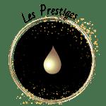 Gamme les sirops Prestiges de l'Alchimiste