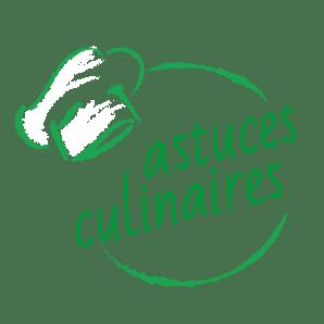 Les Astuces Culinaires de l'Alchimistes - saveurs aromatiques