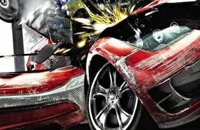 Incidenti stradali: risarcimenti più bassi per i danni