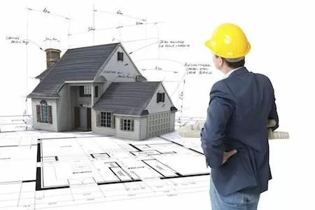 Bonus Casa 2019 Incentivi Per Accedere Al Mutuo Di