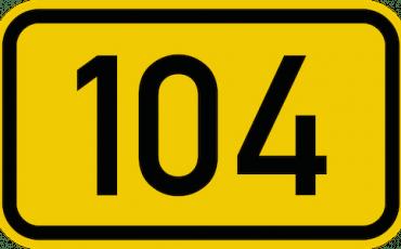Come chiedere la Legge 104