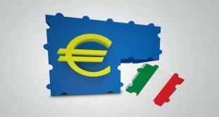 Debito pubblico: a chi deve pagarlo ogni nazione?