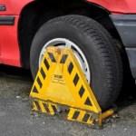 Posso rottamare un'auto con fermo amministrativo?