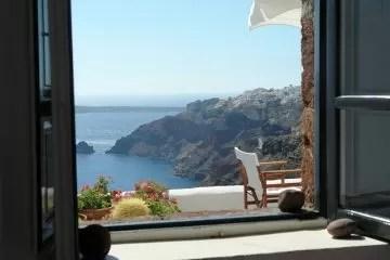Come Aprire Una Casa Vacanze
