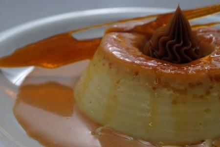 lalejania_gastronomia_12