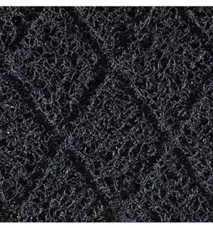 tapis d entree gratte pieds diamond