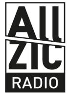 """Résultat de recherche d'images pour """"allzic radio"""""""