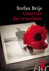 Courrier_des_tranchees.jpg