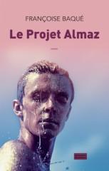 Le_projet_Almaz.jpg