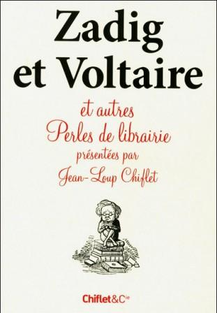 https://i1.wp.com/www.lalettredulibraire.com/public/.Zadig___Voltaire_m.jpg