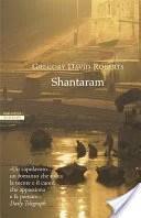 shantaram-by-gregory-david-roberts