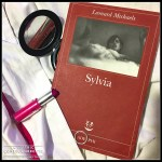 Sylvia - Leonard Michaels
