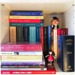 libreria tempo di libri