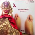 La madre di Eva - Silvia Derreri - Neo edizioni