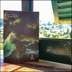 Tempesta - Davide Camarrone - Corrimano edizioni