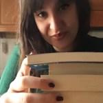 Cinque libri famosi