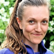 Anne Cathrine Bomann