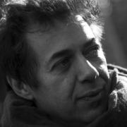 Luca Ragagnin