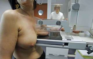 04213_mammografia.jpg