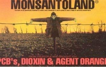 https://i1.wp.com/www.laleva.org/it/img/Monsantoland.jpg