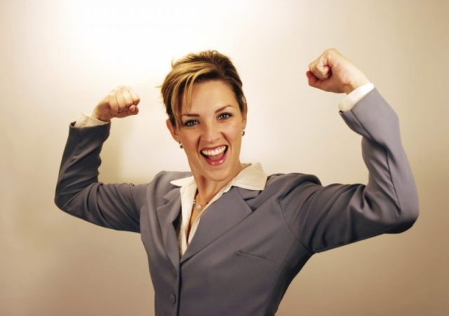 STRONG-WOMEN_iStock_000000357075Medium