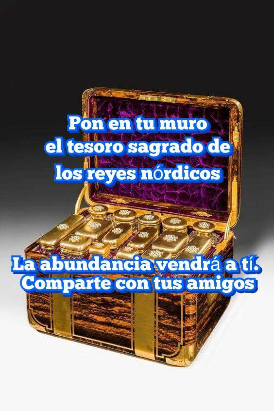 13883801_1196606820401379_920621446_n