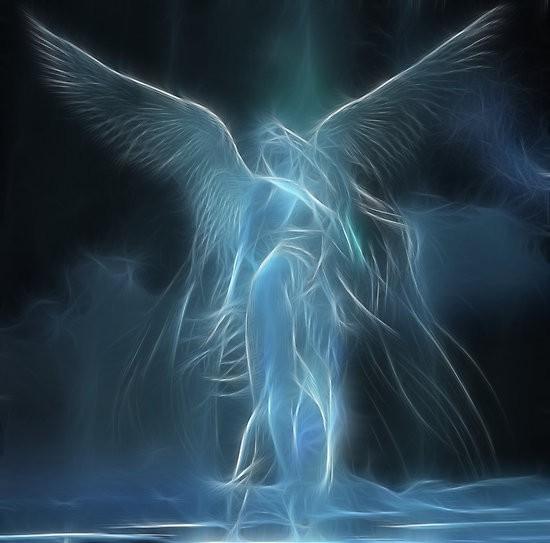 angel-angeles-descripcion-caracteristicas-cualidades
