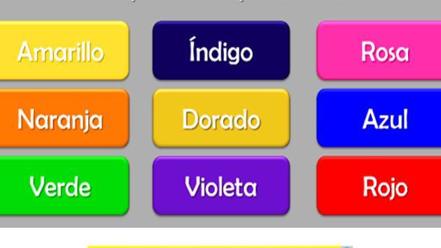 descubre-como-eres-segun-el-color-que-te-gusta-de-la-imagen-b88c5