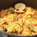 arroz-lalbir