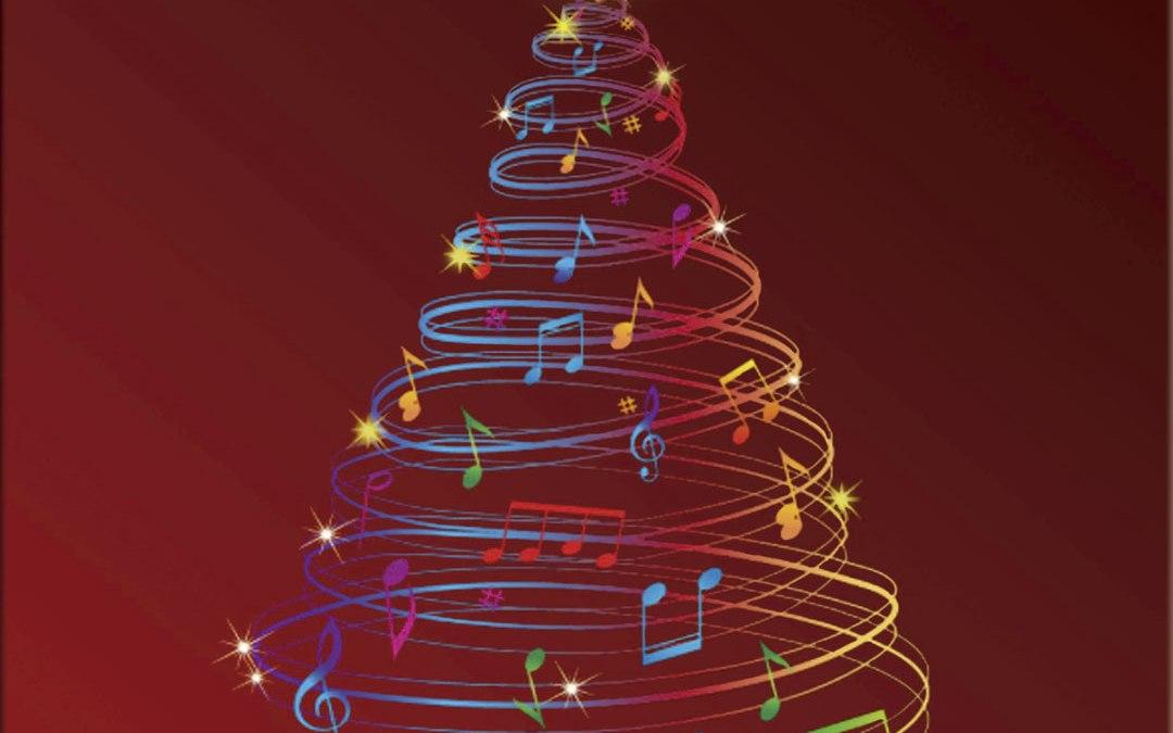 La Lira ofrece este sábado su tradicional concierto de Navidad