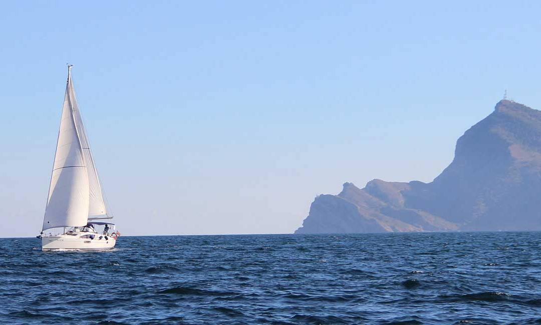 El martes 9 de febrero comienza un nuevo curso  para la obtención de las titulaciones náuticas en  l'Alfàs del Pi