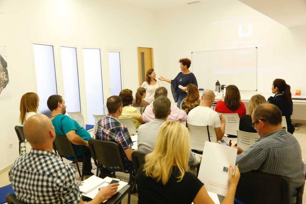El Ayuntamiento de l'Alfàs comienza a diseñar el Plan Local de Igualdad
