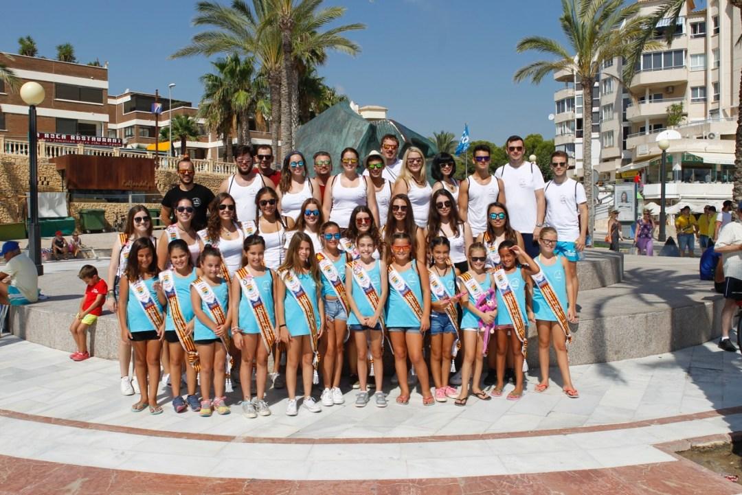 Fiestas Albir 2016_10
