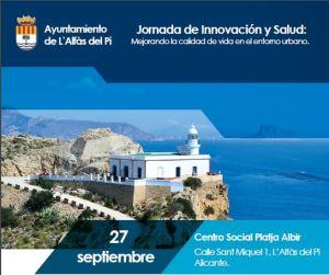 alcaldia_jornada-salud-e-innovacion