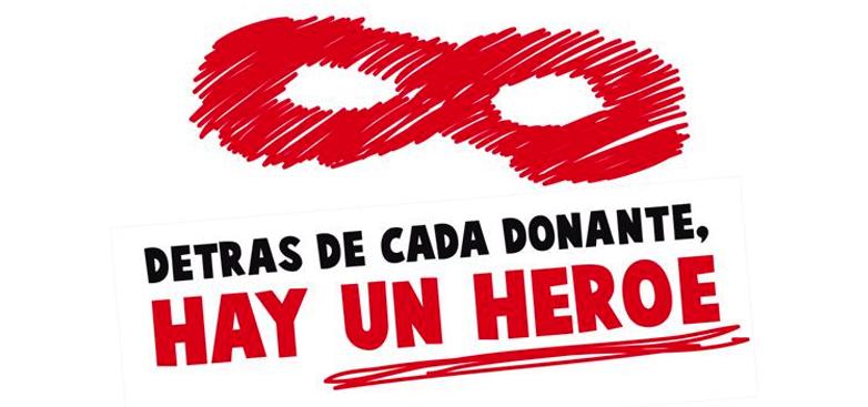 El jueves se podrá donar sangre en el centro de salud de l'Alfàs del Pi