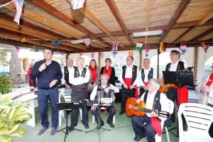 relacion-con-colectivos_paella-solidaria-jubilados-albir-03