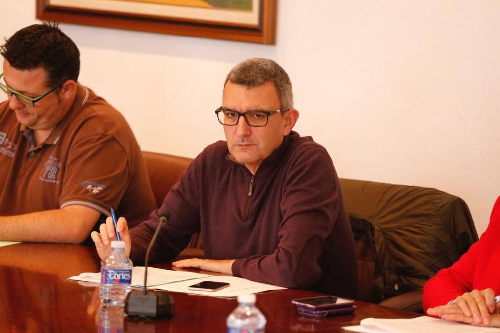 El presupuesto del Ayuntamiento de l'Alfàs para 2017 asciende a 21 millones de euros