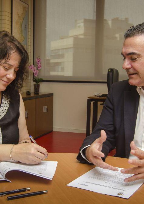 Gas Natural Cegas patrocina por tercer año el Festival de Cine de l'Alfàs del Pi