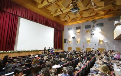 El 29 Festival de Cine de l'Alfàs proyectará 40 cortos en su sección no competitiva