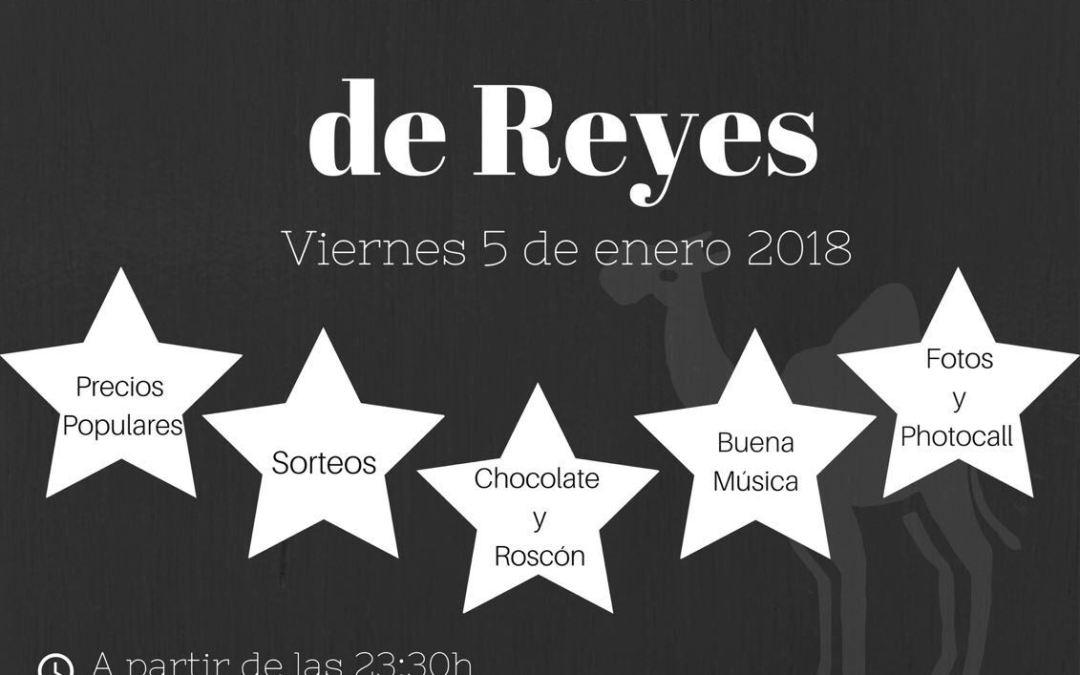 L'Alfàs del Pi despedirá las fiestas navideñas con la tradicional y animada Fiesta del Roscón en la carpa municipal