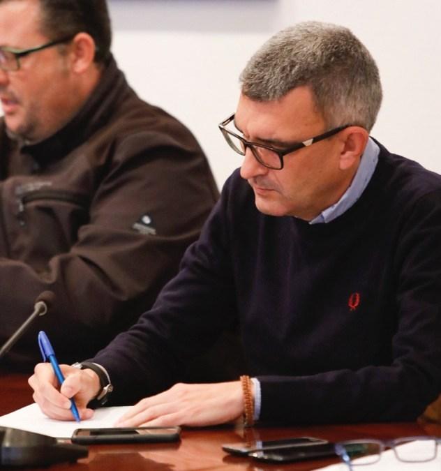 El Ayuntamiento de l'Alfàs interpone un contencioso contra la resolución del INE